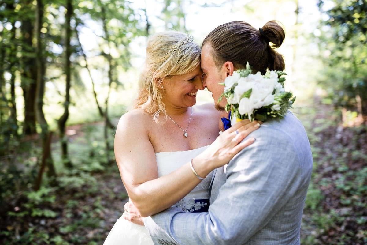 wedding-swiss