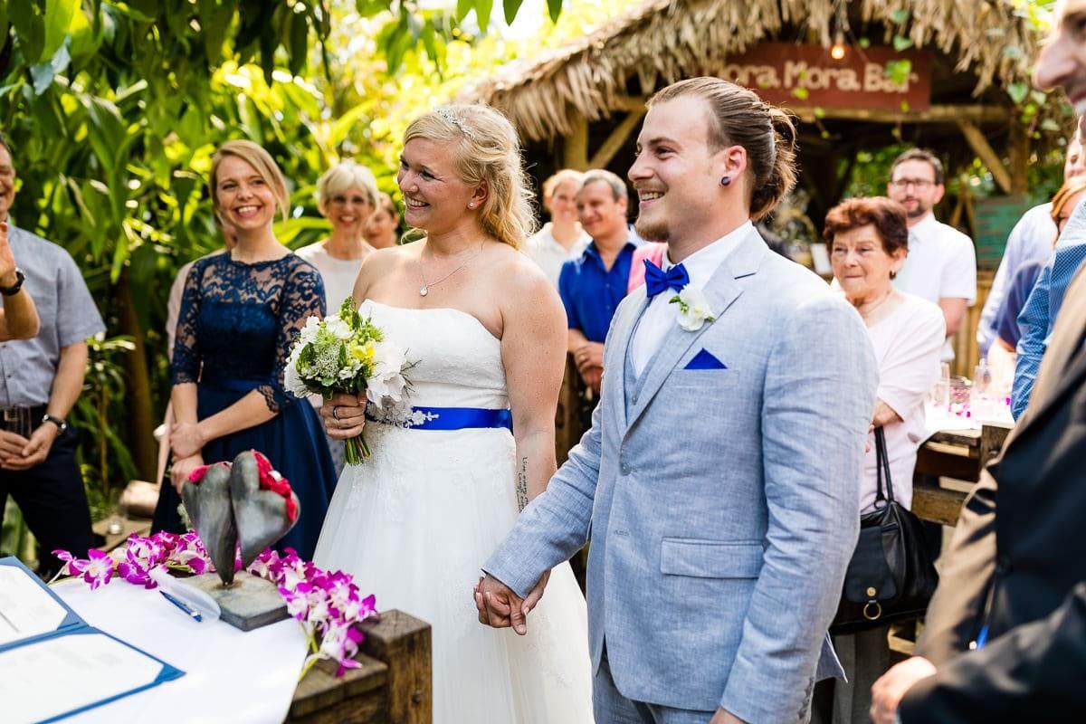 heiraten-im-zoo-von-zürich