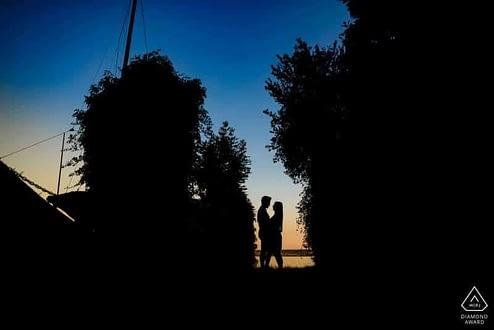 pre-wedding-portrait-photographers-2563321