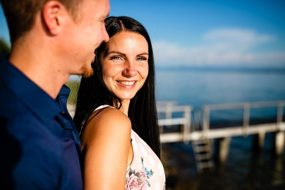 Hagnau-Engagement-Shooting-verliebtes-paar