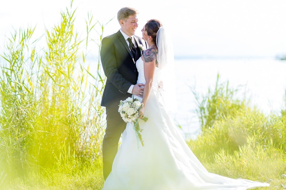heiraten-bodensee