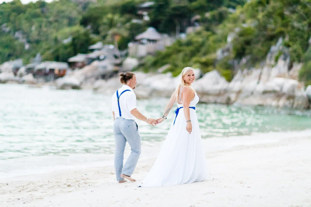 Koh-Tao-Hochzeit-heiraten-in-Thailand-90