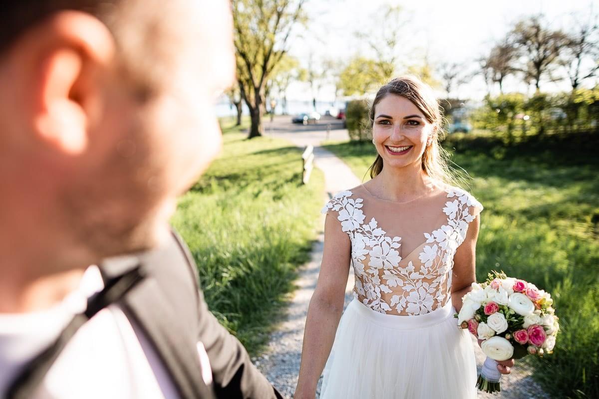 Birnauer-Oberhof-Hochzeit-Hochzeitsfotograf-13