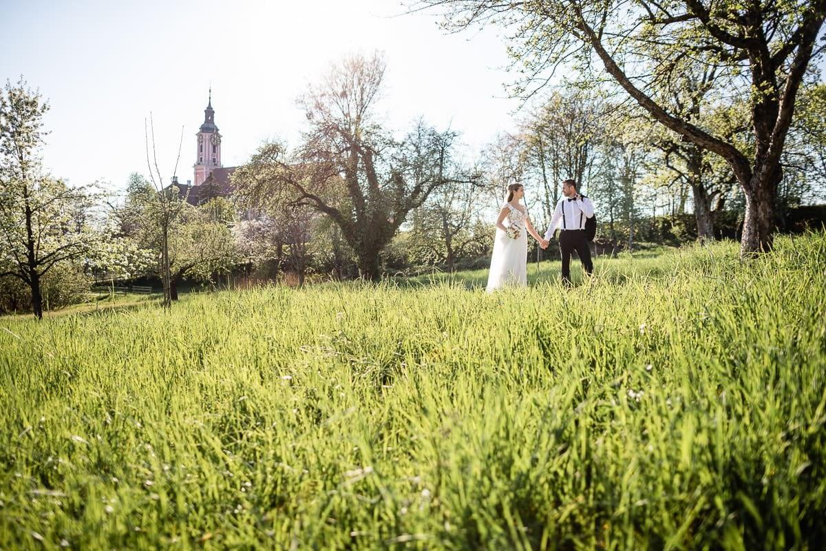 Birnauer-Oberhof-Hochzeit-Hochzeitsfotograf-19