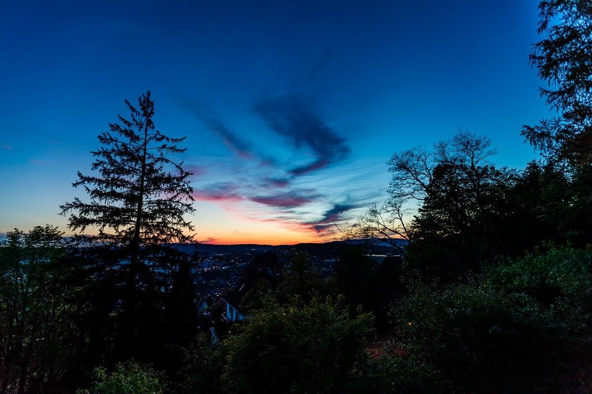 sunset-swiss