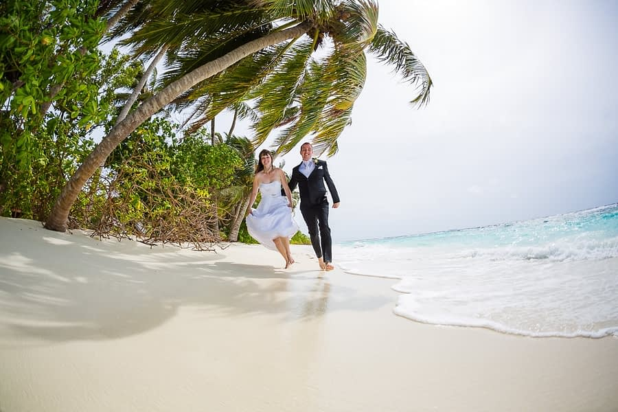 Bandos_island-hochzeiten-heiraten-Malediven-46