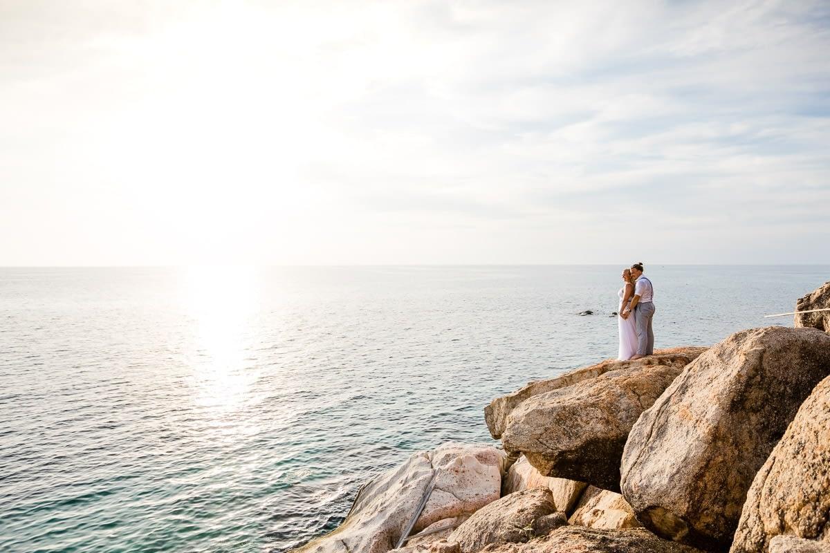 Koh-Tao-Hochzeit-heiraten-in-Thailand-101
