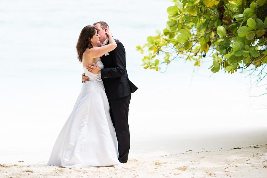 Bandos_island-hochzeiten-heiraten-Malediven-36