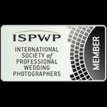 ISPWP Mitglieder Badge