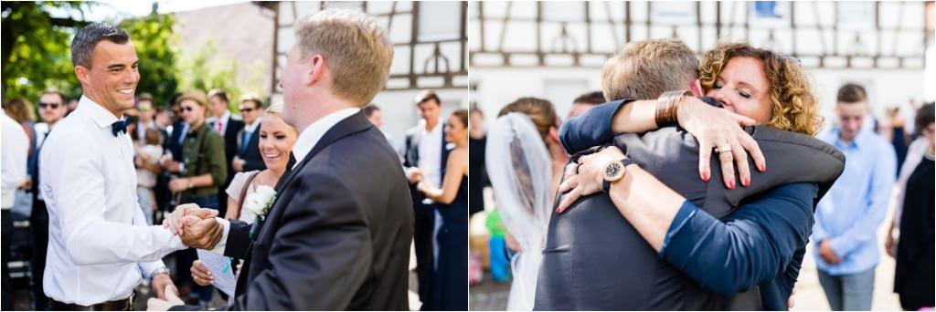 heiraten-fischbach