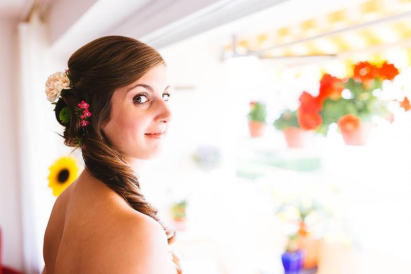 Hochzeitsfotograf Bodenseekreis