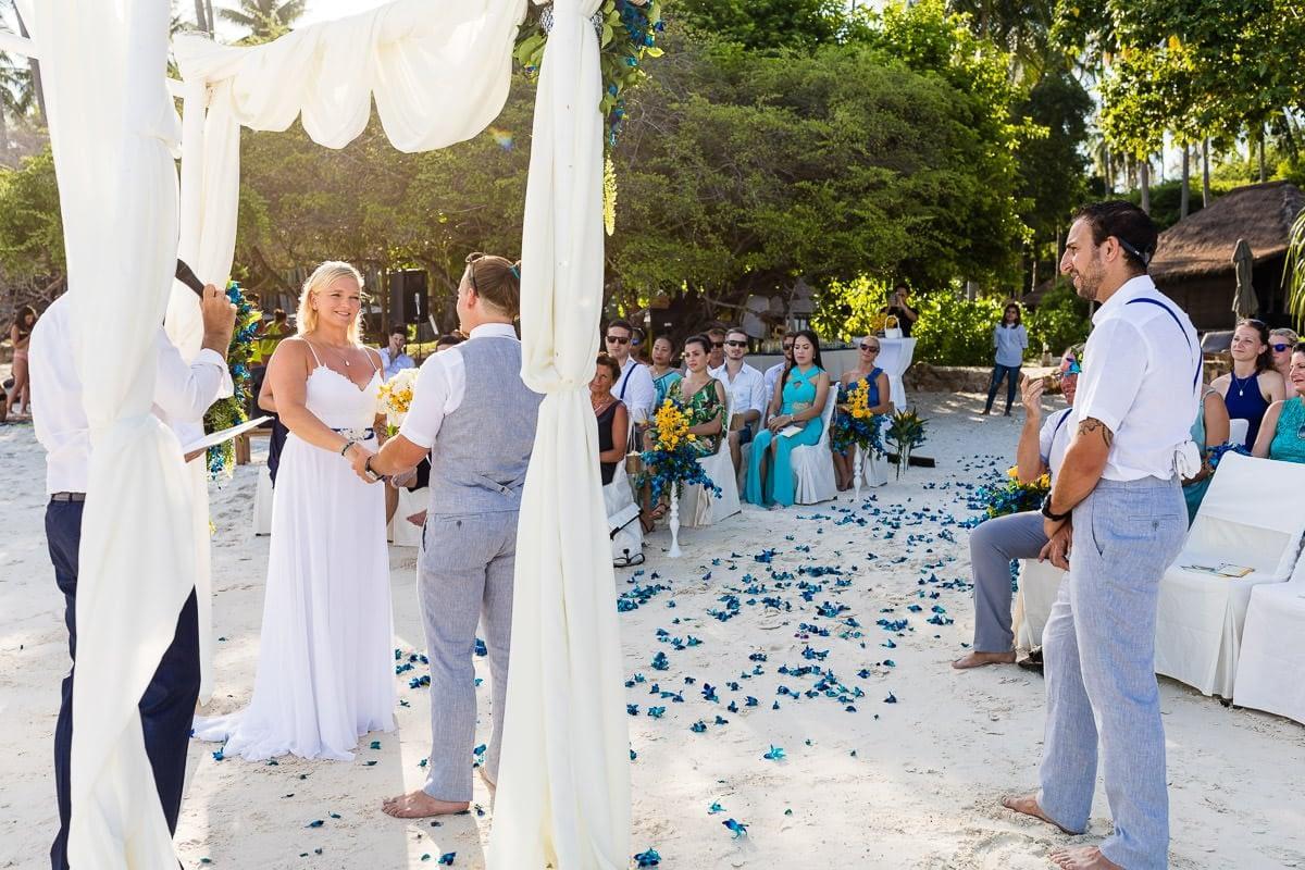 Koh-Tao-Hochzeit-heiraten-in-Thailand-10