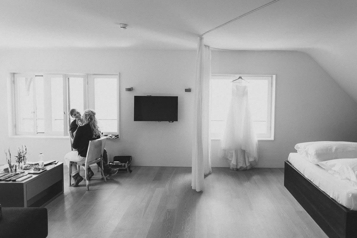 rigiblick-suite-zürich