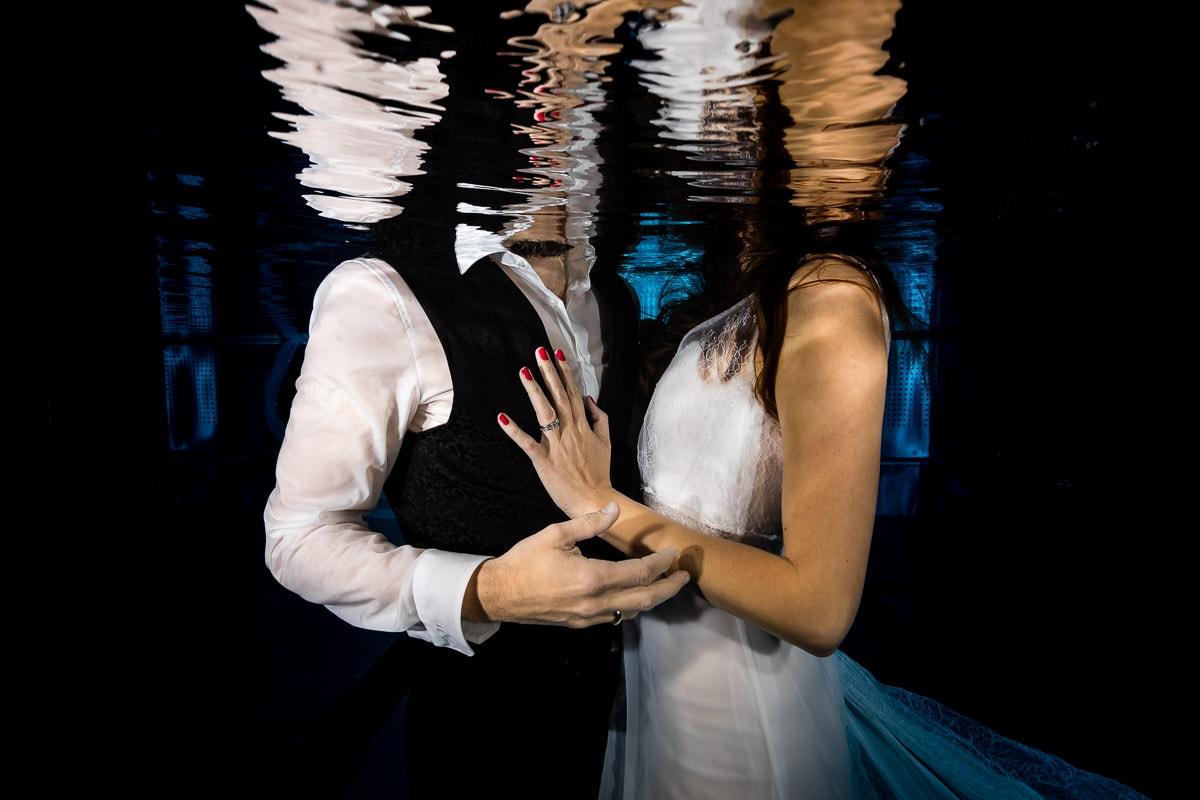 after-wedding-unterwasser