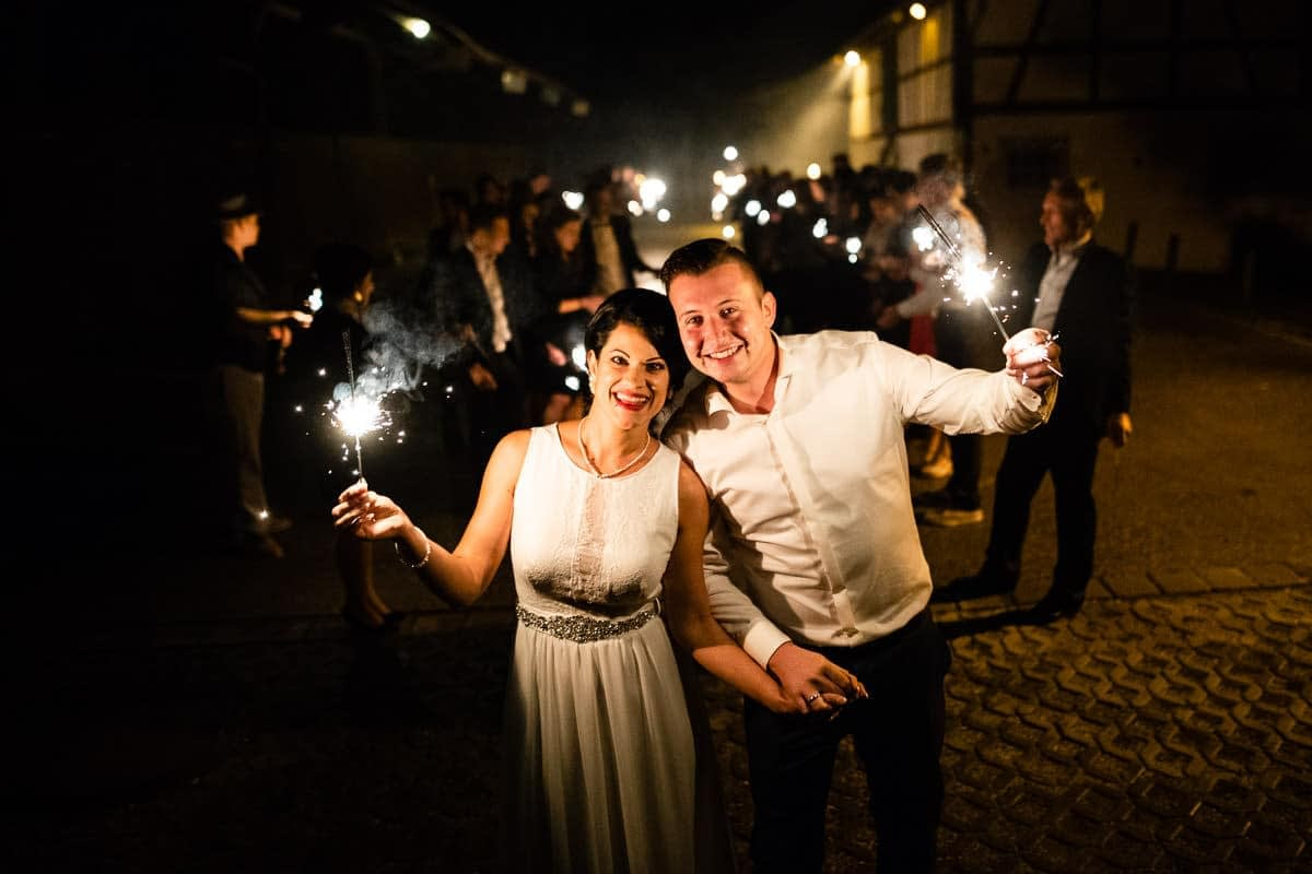 sparklinglights-wedding
