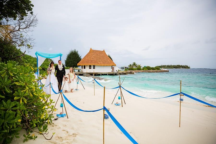 Bandos_island-hochzeiten-heiraten-Malediven-11
