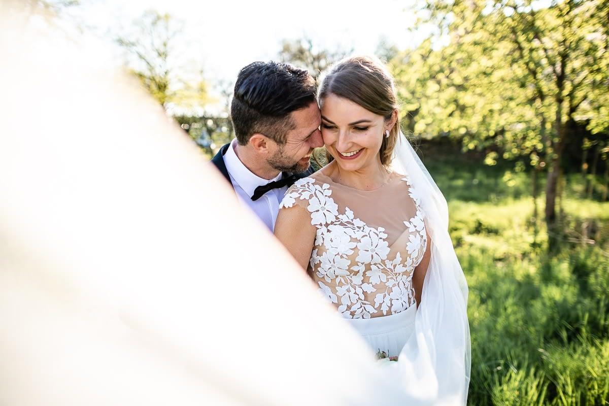 Birnauer-Oberhof-Hochzeit-Hochzeitsfotograf-8