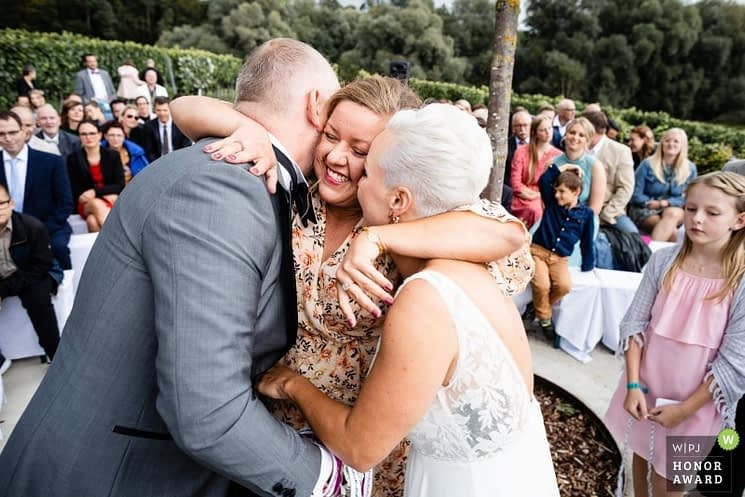 wedding-photographer-2563331