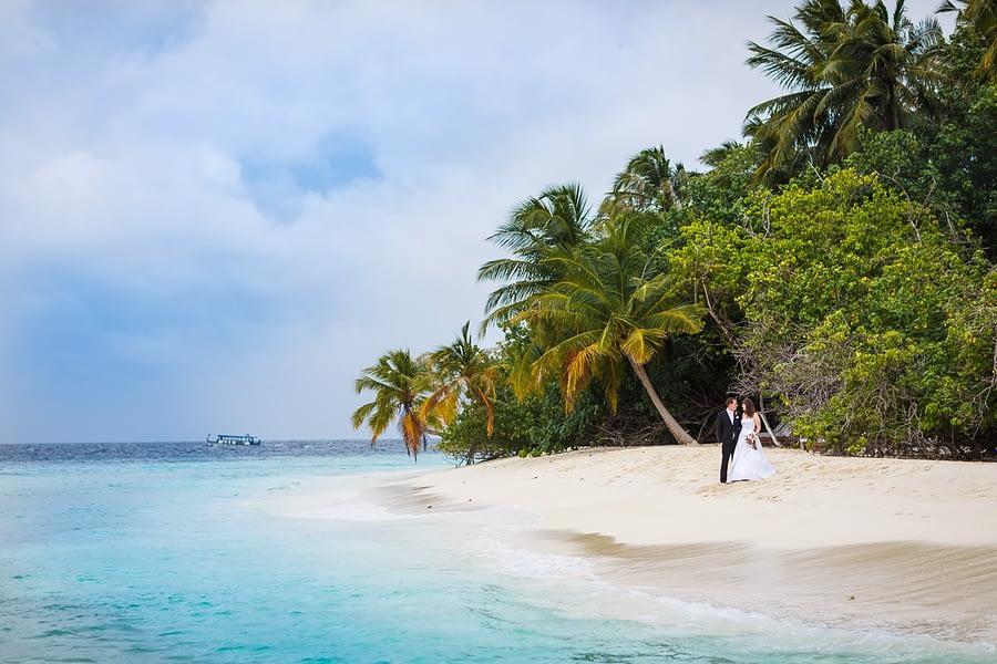 Bandos_island-hochzeiten-heiraten-Malediven-39
