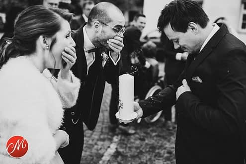 award-wedding