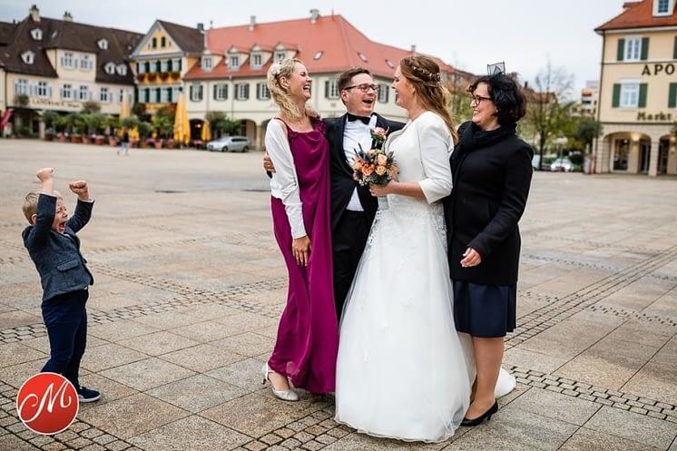 weddingphotography-michael-geyer-photography-markdorf-34147