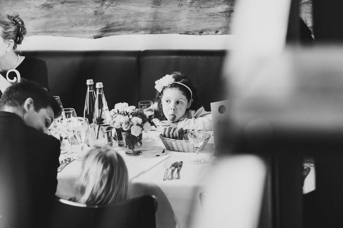 Birnauer-Oberhof-Hochzeit-Hochzeitsfotograf-18