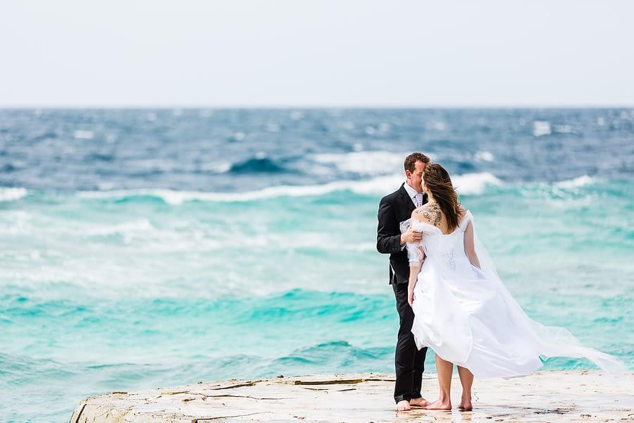Bandos_island-hochzeiten-heiraten-Malediven-22