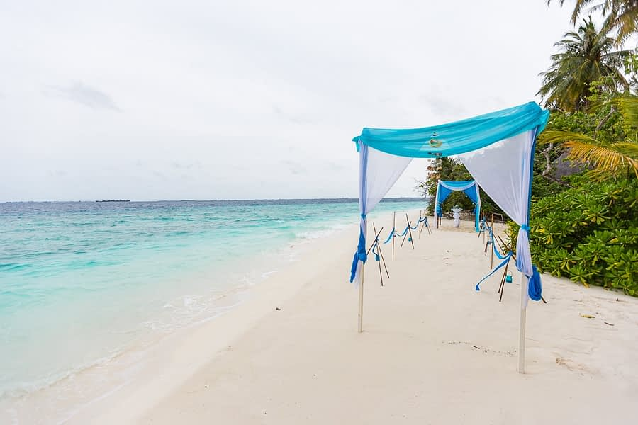 Bandos_island-hochzeiten-heiraten-Malediven-10