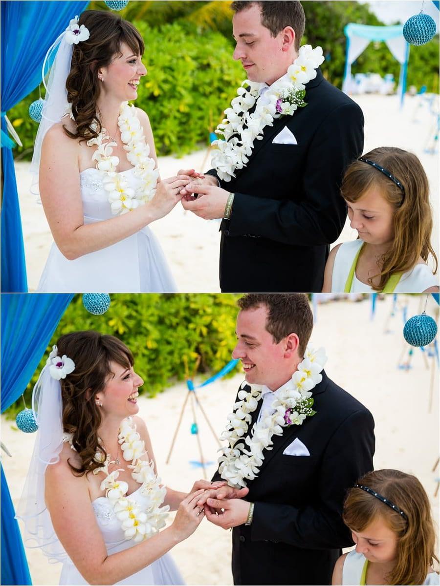 Bandos_island-hochzeiten-heiraten-Malediven-23