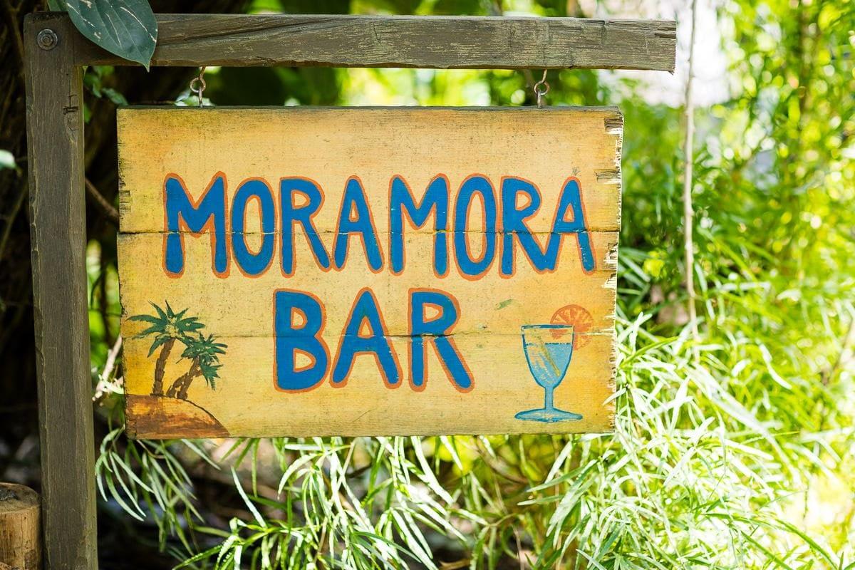 moramora-bar