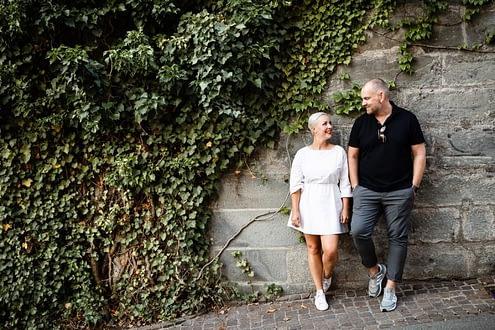 Paarshooting-Meersburg-Bodensee-Hochzeitsfotograf30