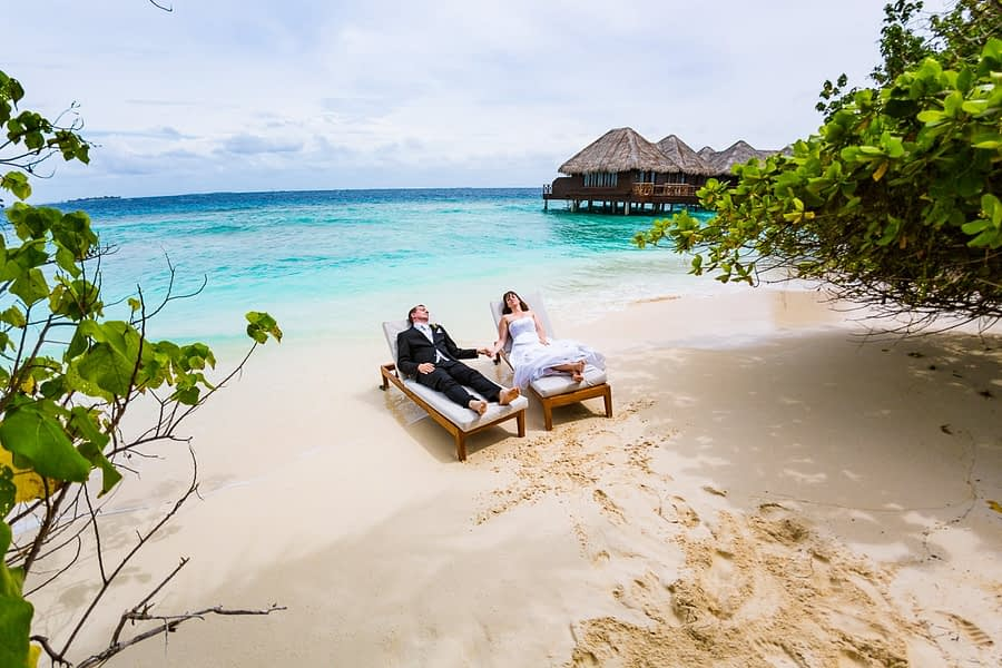 Bandos_island-hochzeiten-heiraten-Malediven-43