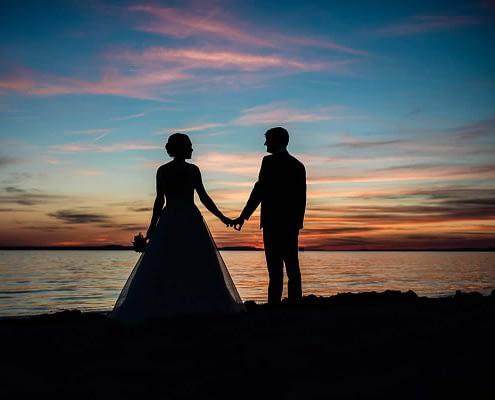 Hochzeitsfotograf-Schloss-Montfort-Langenargen