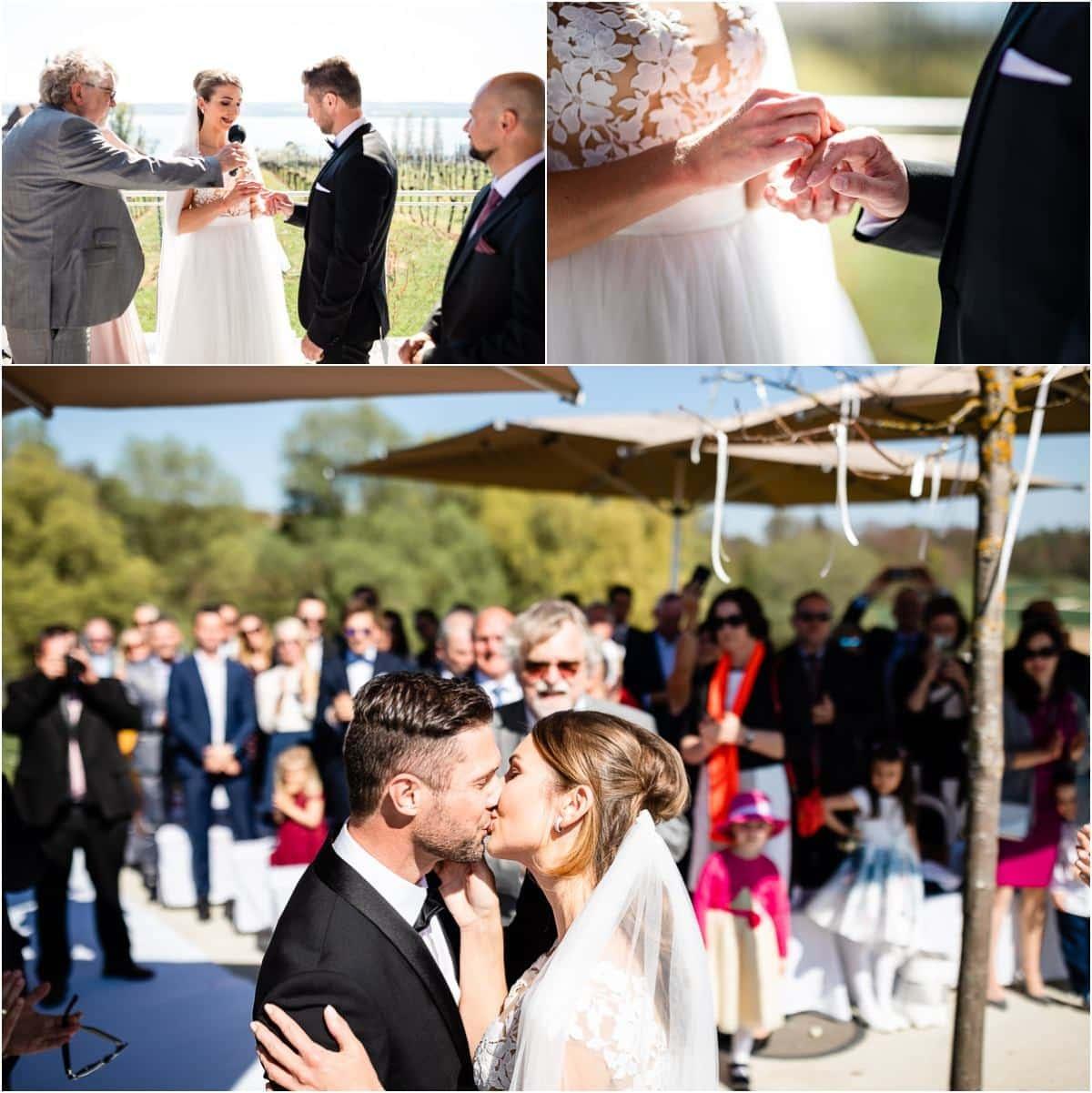 Birnauer-Oberhof-Hochzeit-Hochzeitsfotograf-26
