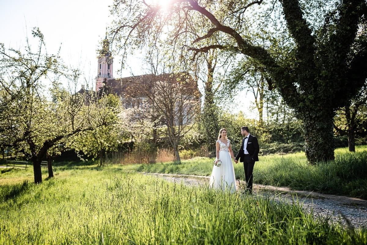Birnauer-Oberhof-Hochzeit-Hochzeitsfotograf-20