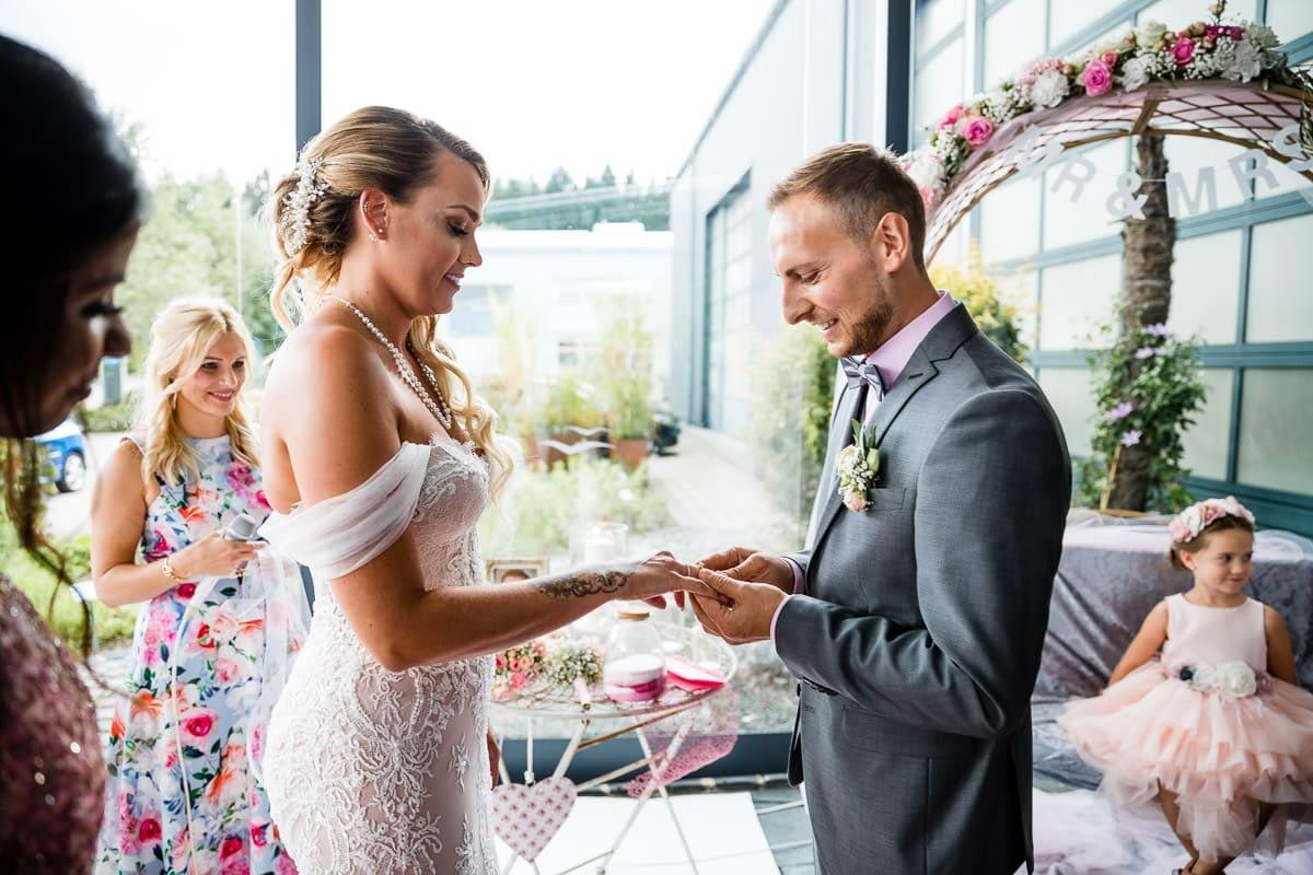 heiraten-in-amtzell
