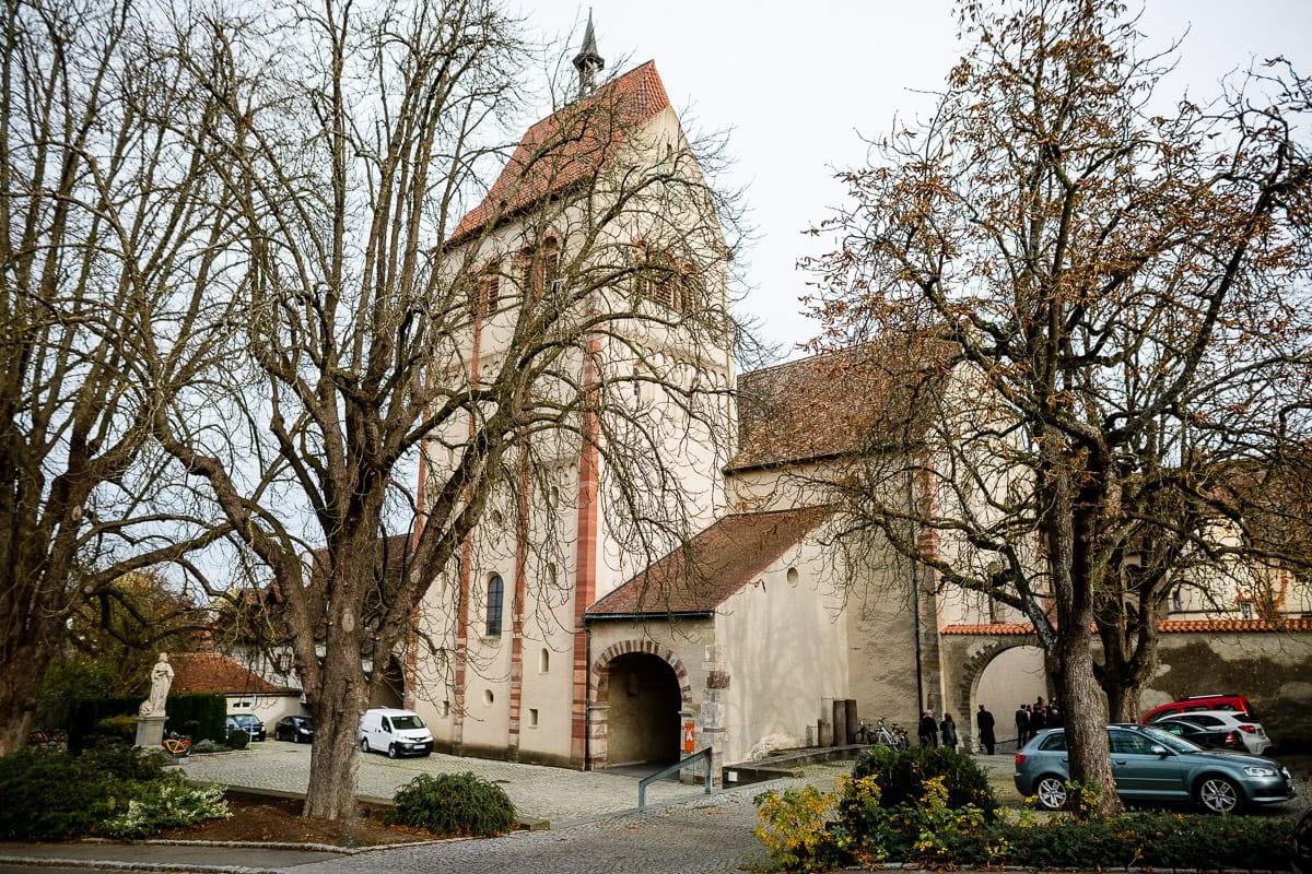insel-reichenau-kloster