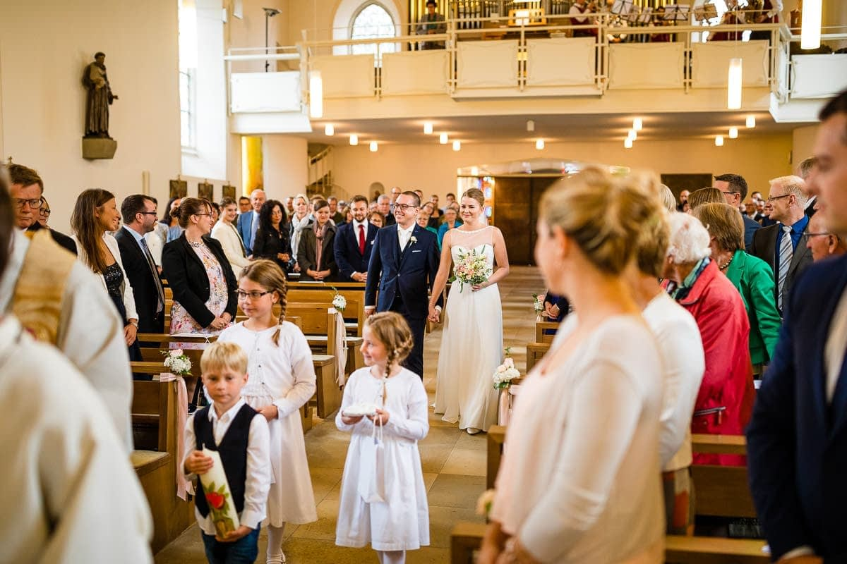 heiraten-kirche