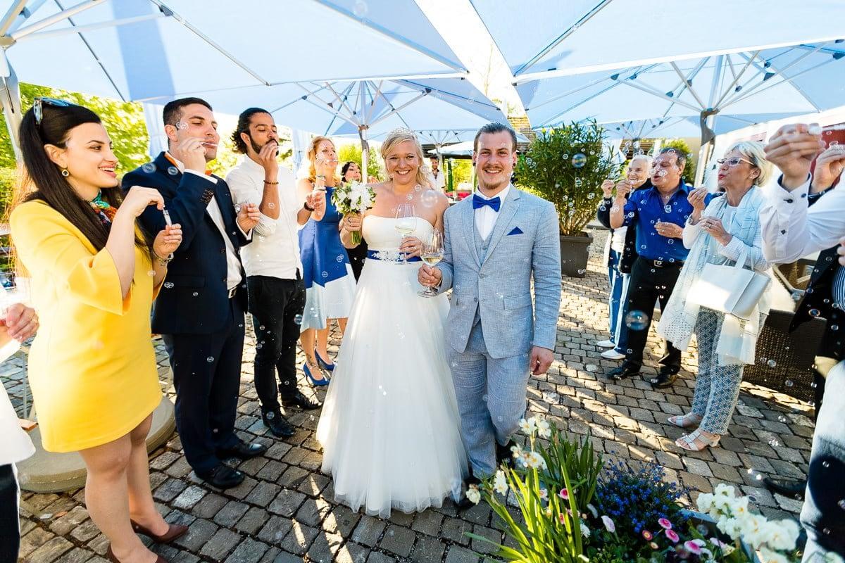 heiraten-im-rigiblick-zürich