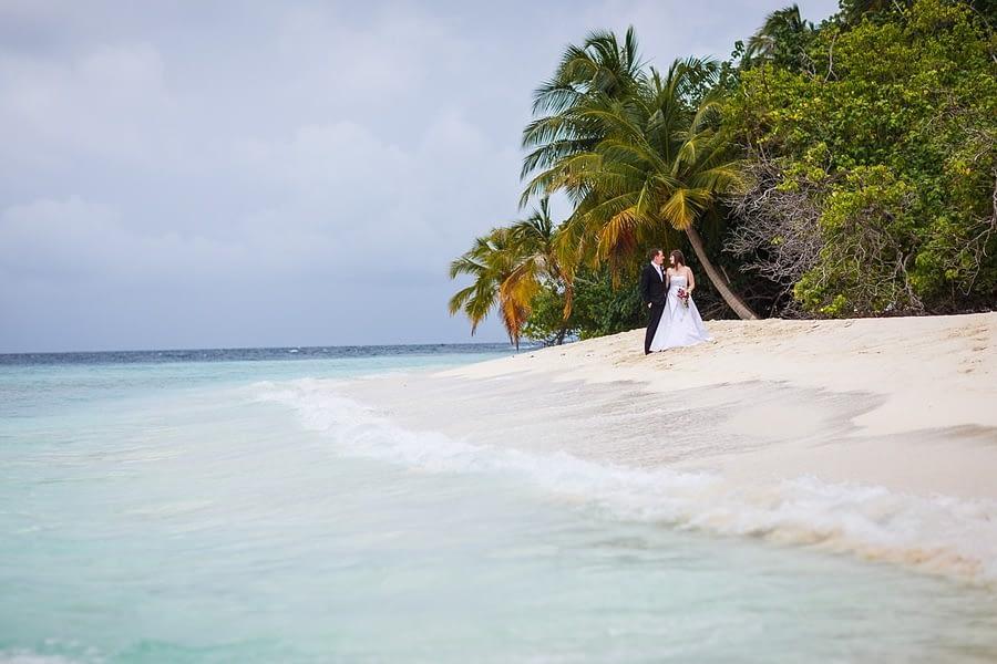 Bandos_island-hochzeiten-heiraten-Malediven-40