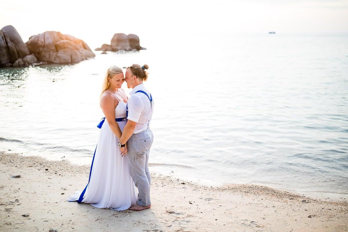 Koh-Tao-Hochzeit-heiraten-in-Thailand-6