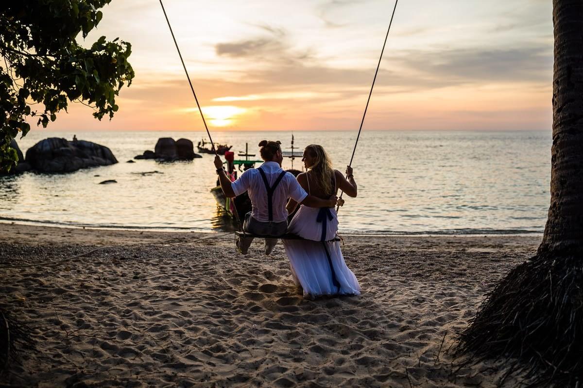 Koh-Tao-Hochzeit-heiraten-in-Thailand-78
