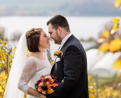 Insel Reichenau heiraten