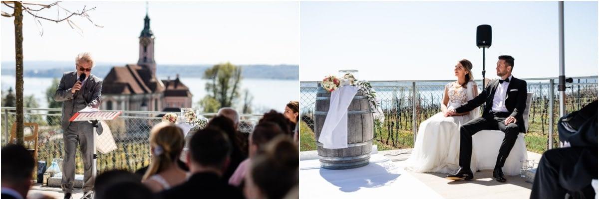 Birnauer-Oberhof-Hochzeit-Hochzeitsfotograf-7