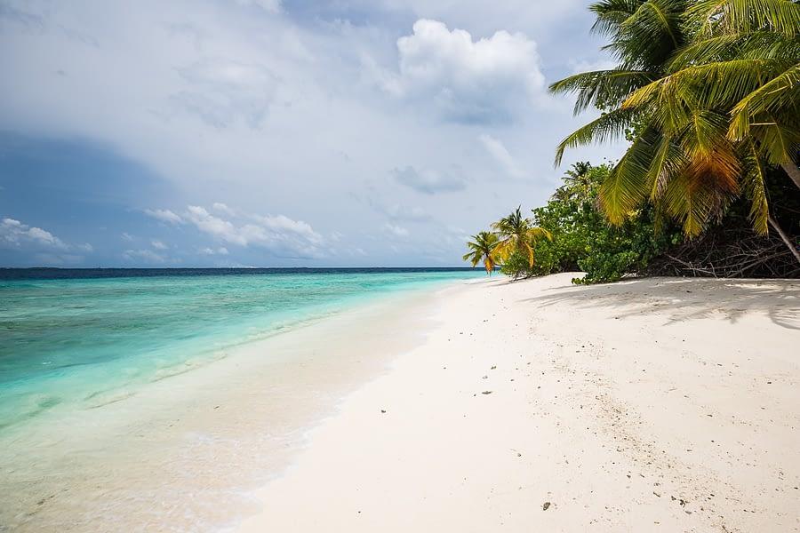 Bandos_island-hochzeiten-heiraten-Malediven-7
