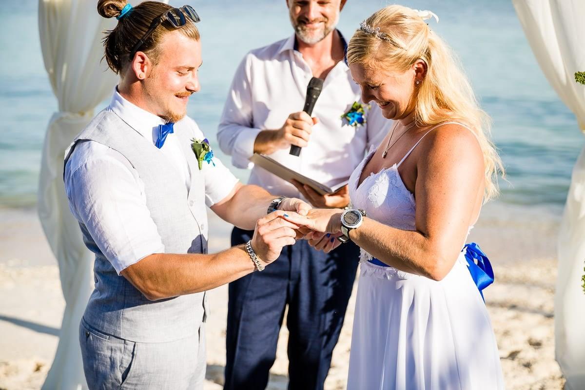 Koh-Tao-Hochzeit-heiraten-in-Thailand-16