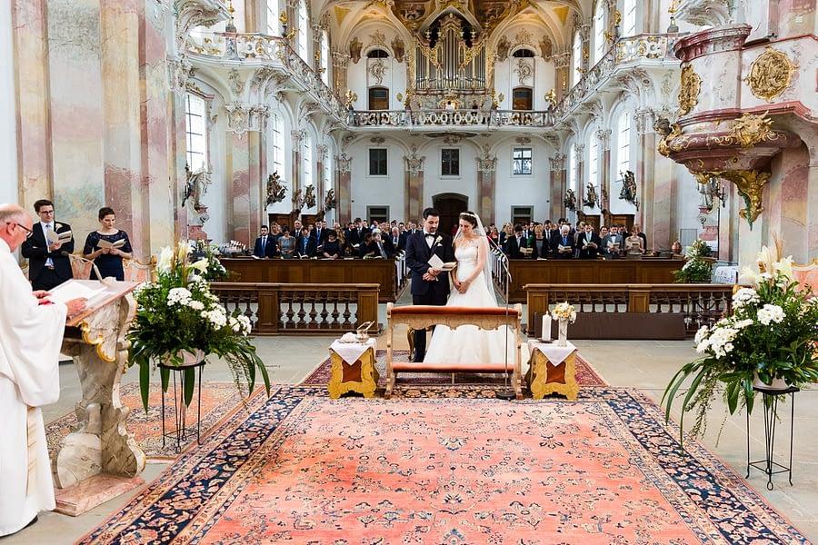 bodensee-kirche