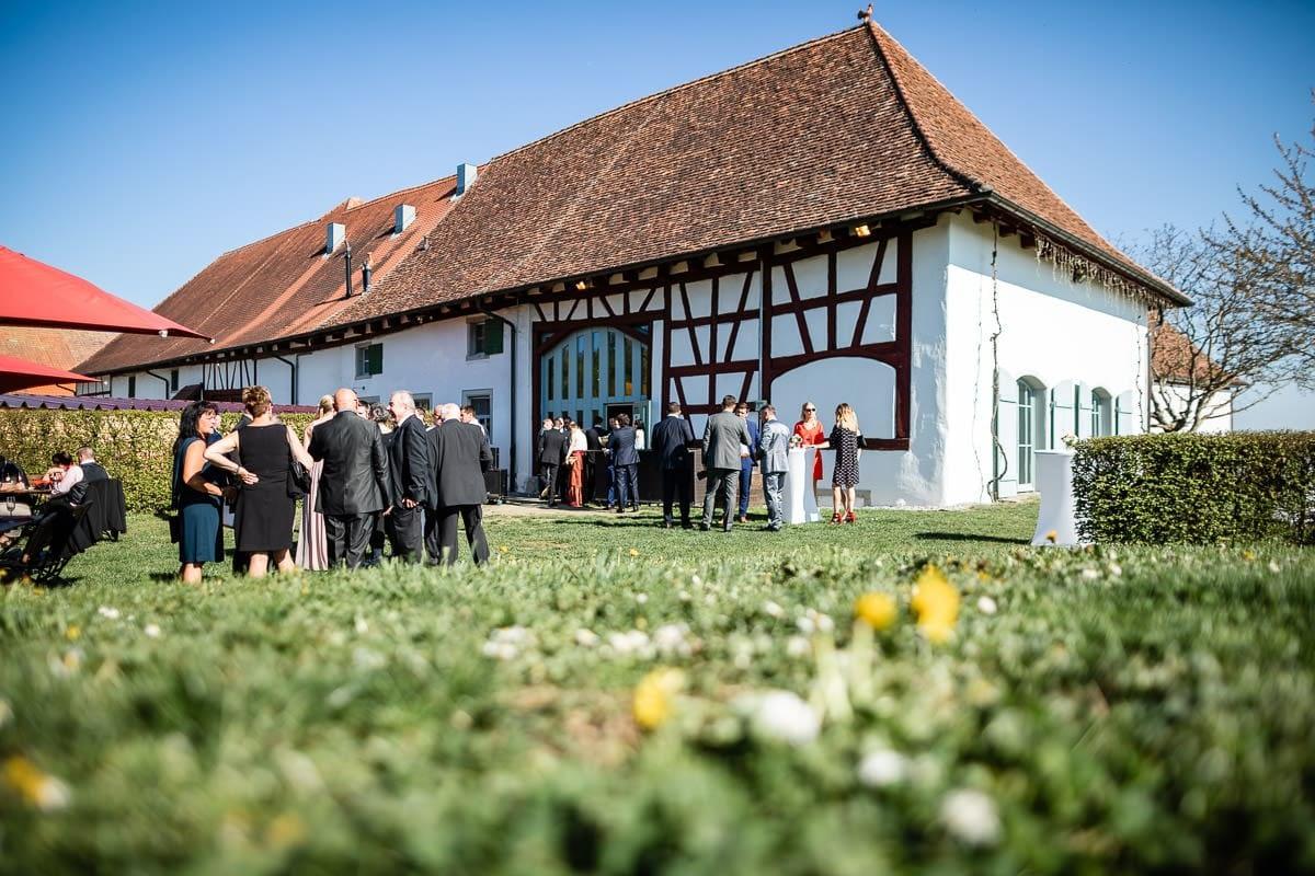 Birnauer-Oberhof-Hochzeit-Hochzeitsfotograf-15