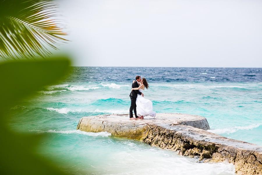 Bandos_island-hochzeiten-heiraten-Malediven-42
