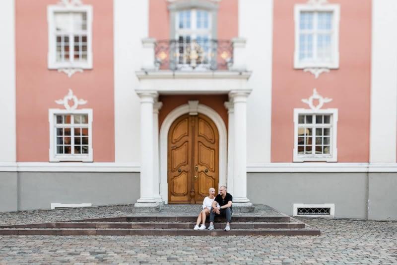 Paarshooting-Meersburg-Bodensee-Hochzeitsfotograf19